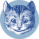 The Cheshire Cat Blog - travel articles, photo essays and videos at My Favourite Planet Blogs